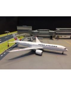 Phoenix 1:400 JAL A350-900 JA05XJ P4321