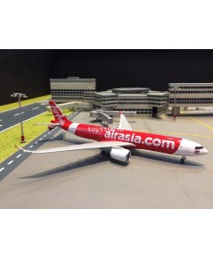 JC Wings 1:400 Thai AirAsia X A330-900NEO HS-XJA XX4185