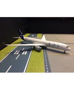 Inflight 1:200 SAS A350-900 SE-RSA IF350SK1219