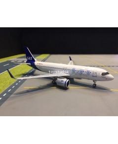 Inflight 1:200 SAS A320-200 SE-ROJ IF320NSK0120