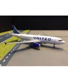 Inflight 1:200 United A320-200 N449UA IF320UA0120