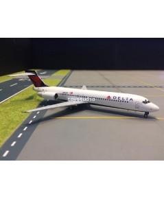 Gemini Jets 1:200 Delta 717 N965AT G2876