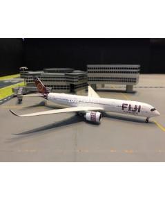 Gemini Jets 1:400 Fiji A350-900 DQ-FAI GJ1917