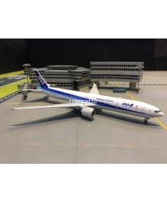 Phoenix 1:400 ANA 777-300ER JA798A P4327