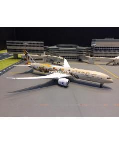 Phoenix 1:400 Etihad 787-9 A6-BLH Italy P4336