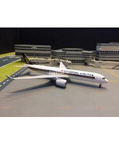 Phoenix 1:400 Singapore A350-900 9V-SHA P4338