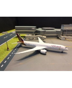 JC Wings 1:400 Vistara 787-9 TBA XX4251