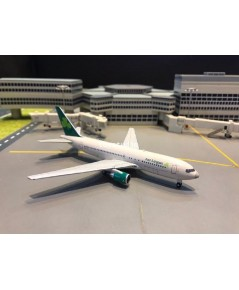 JC Wings 1:400 Aer Lingus 767-200ER N234AX XX4225