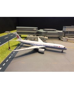 Aviation 1:400 Air China A350-900 B-1081 AV4072