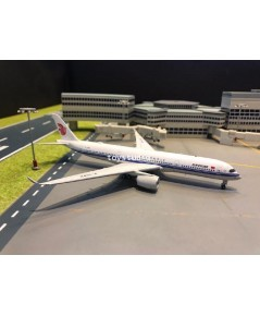Aviation 1:400 Air China A350-900 B-1082 AV4073