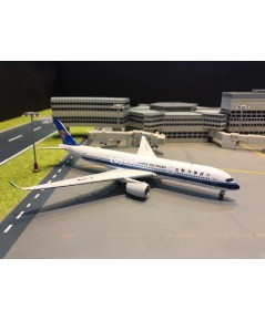 Aviation 1:400 China Southern A350-900 B-309W AV4075