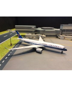 Aviation 1:400 China Southern A350-900 B-30A9 AV4076