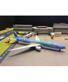 Phoenix 1:400 China Eastern 777-300ER B-2002 PH1630