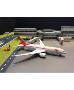 Phoenix 1:400 Air India 787-8 VT-ANQ PH1624