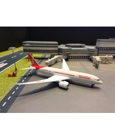 Phoenix 1:400 Air India 787-8 VT-ANP PH1623