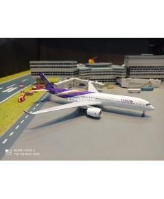 Phoenix 1:400 Thai A350-900 HS-THK PH1639