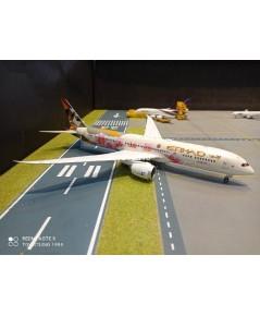 JCWings 1:200 Etihad 787-9 Choose Japan A6-BLK XX2324