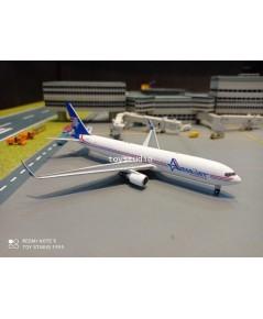 Gemini Jets 1:400 Amerijet 767-300ER N349CM GJ1969