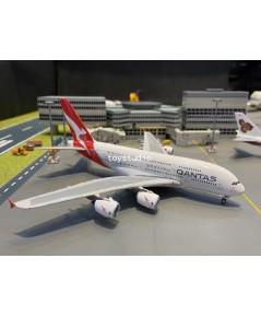 Phoenix 1:400 Qantas A380 VH-OQG P4366