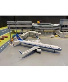Phoenix 1:400 China Southern A321neo B-308D PH1669