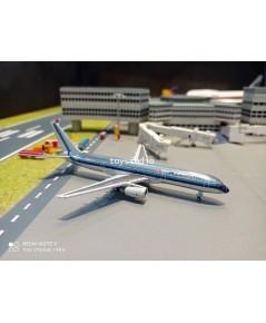 Gemini Jets 1:400 Eastern 757-200 N502EA GJ1981