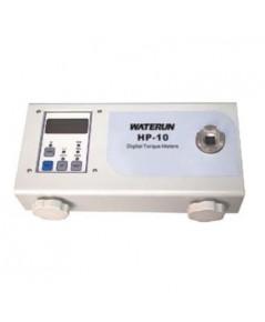 ทอร์คมิเตอร์ทอสอบแรงบิด Digital torque meter HP upgrade type