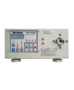ทอร์คมิเตอร์ทอสอบแรงบิด Digital torque meter HP Intelligent type