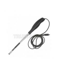 CEM DT-3880 Hot Wire Anemometer\'s Fan Probe