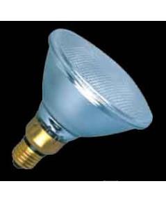 หลอดไฟชนิดประหยัดไฟพิเศษ LED 56 AC