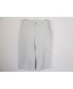 กางเกง คนอ้วน ไซส์ใหญ่พิเศษ ผ้ายืดเอว 38-40 นิ้ว