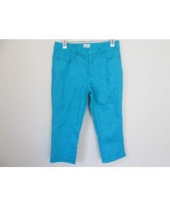 กางเกง คนอ้วนไซส์ใหญ่พิเศษ ผ้ายืด เอว 34 นิ้ว