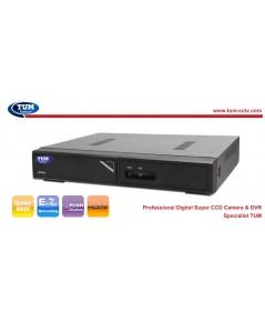 Model : DVR7004-DGD1304 [EU]