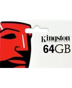 แฟลชไดร้ท์ USB Flash Drive 3.1 ความจุ 64GB (จำนวน 1 ชิ้น)