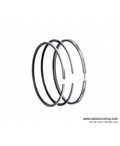 แหวนลูกสูบ KIA JUMBO K2700 ใหม่! (รูปแทน) / โช๊คอัพ, ปลอก, ไอดี, ไอเสีย, เกียจัมโบ้, ปะเก็นชุดใหญ่