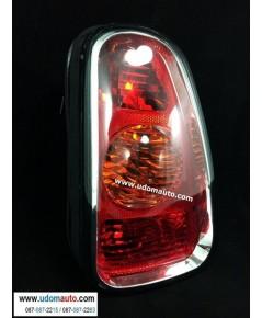 เสื้อไฟท้าย MINI COOPER / Tail Light, หลอดไฟ, โคมไฟ