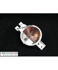ไฟสปอร์ตไล้ท์(ไฟในกันชน) MINI COOPER / Bumper Light, หลอดไฟ, โคมไฟ