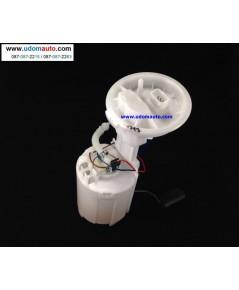 ปั๊มติ๊กในถังน้ำมันทั้งชุด MINI R50, R53 / ปั้มน้ำมันเชื้อเพลิง, 16146759955