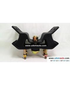ยางแท่นเกียร์ HYUNDAI H-1 / Gear Suspension