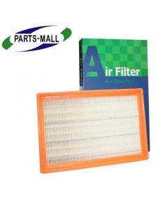 ไส้กรองอากาศ HYUNDAI H-1 / Air Filter, H1