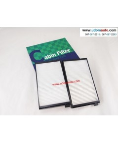ไส้กรองแอร์ HYUNDAI H-1 / Cabin Filter, H1
