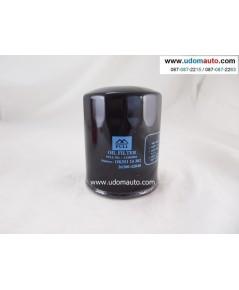กรองน้ำมันเครื่อง HYUNDAI H-1 / Oil Filter, H1