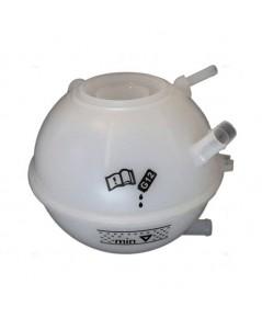 หม้อพักน้ำ(ถังพักหม้อน้ำ) New Beetle 1.8T / Coolant Expansion Tank, G12