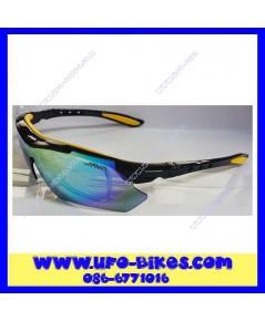 แว่นตา JAVA  คลิปออน