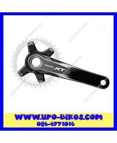 ขาจาน XT สำหรับ 1หรืือ2 ชั้น FC-M8000