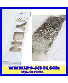โซ่ YBN S10s 10 SPEED