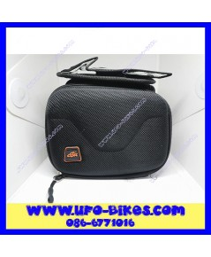 กระเป๋าคาดเฟรม CBR