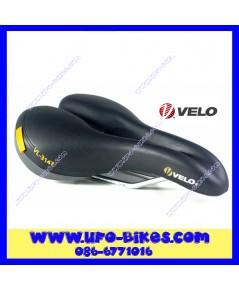 เบาะ VELO Plush รุ่น VL-3147