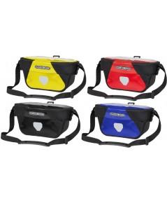 กระเป๋าหน้าแฮนด์ Ortlieb รุ่น ULTIMATE6 S CLASSIC
