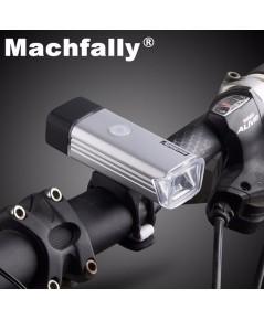 ไฟหน้า Machfally รุุุ่น MC-QD001