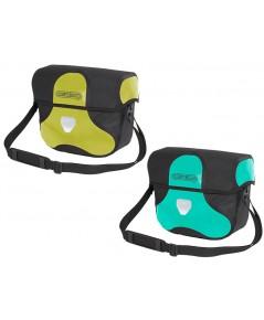 กระเป๋าหน้าแฮนด์ Ortlieb รุ่น ULTIMATE6 M Free